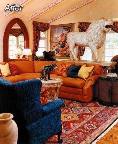 moroccan interior design february 2011 interior designs moroccan interior design