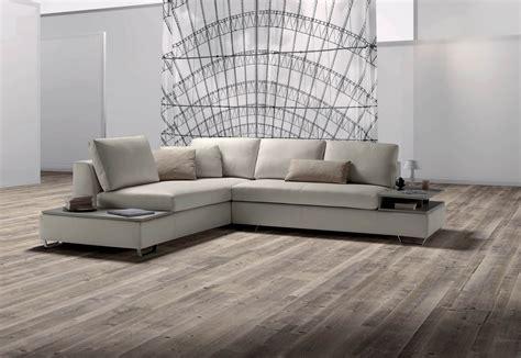 divano letto samoa free divani moderni samoa divani