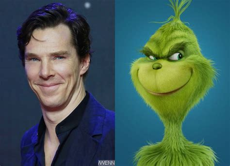 the grinch of starlight bend books benedict cumberbatch is the new grinch he will lend his