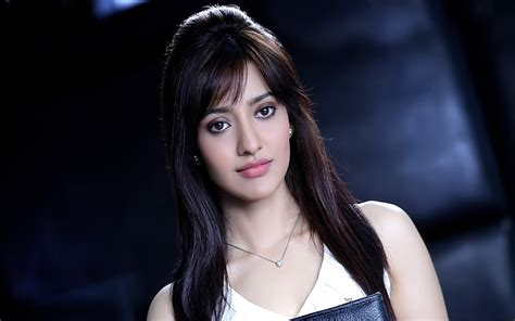 bollywood heroine in jeans beautiful indian actress pic cute indian actress photo