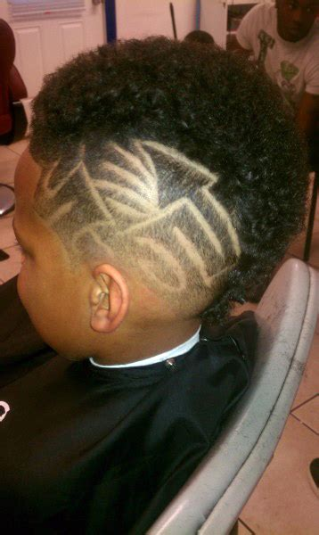 cool styles for black teenage boys cool haircuts for black boys 3 thirstyroots com black