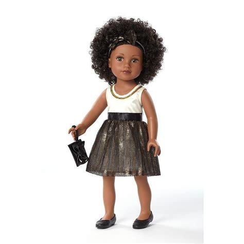 black journey doll 44 best images about journey dolls on