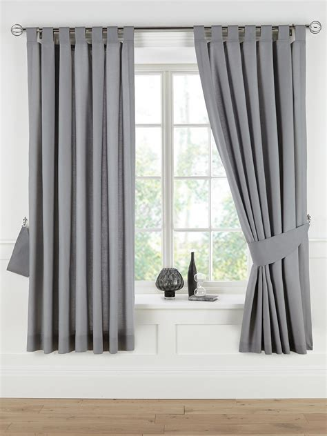 grey kids curtains grey kids bedroom curtains blinds