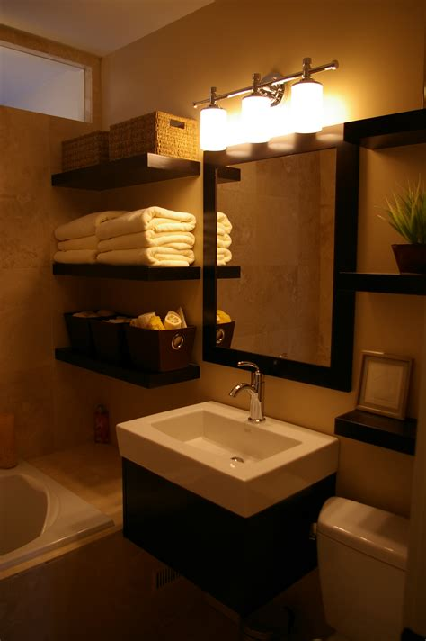 floating shelves for bathroom book of floating shelves bathroom ideas in thailand by
