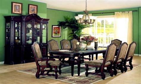 cheap formal dining room sets 100 formal dining room sets dining room