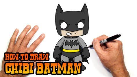 Topeng Batman Fullhead Superman Dc Justice League Marvel Ironman how to draw batman justice league