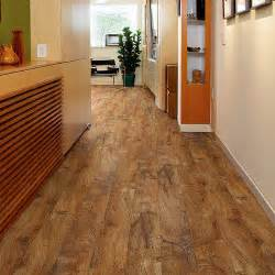 shaw vinyl plank flooring home decoration plan