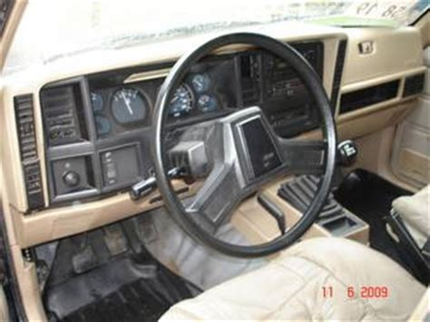 car engine repair manual 1992 jeep cherokee electronic valve timing 1992 jeep cherokee wallpapers 2 5l gasoline manual for sale