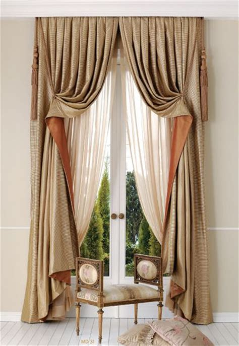 french country curtain ideas french country window frenchcountrywindow windows