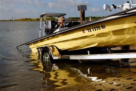 boat trailer wheel bearing lifespan keeping your trailer tire bearings happy trailering