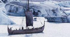 viking boats song viking ship art viking ship by alextornberg ships