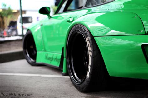 stanced cars so over people hating on quot stanced quot cars zen garage