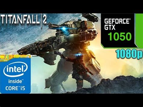 titanfall couch co op titanfall 2 co op mode gtx 1050 2gb custom settings