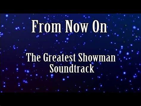 demi lovato sober instrumental download download greatest showman karaoke aldhinya mp3 mp4
