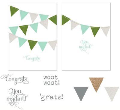 3 5x4 7 8 greeting card template home print jennsavsts