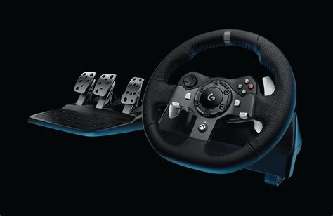 xbox one racing wheel with clutch xbox free engine image