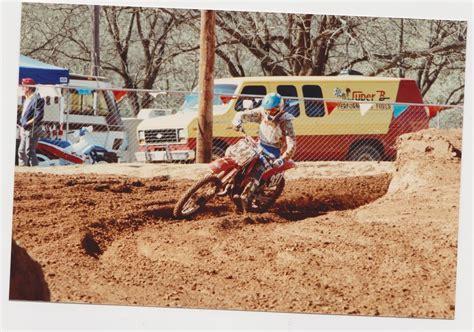 motocross riding gear combos 100 motocross riding gear combos riding gear dirt