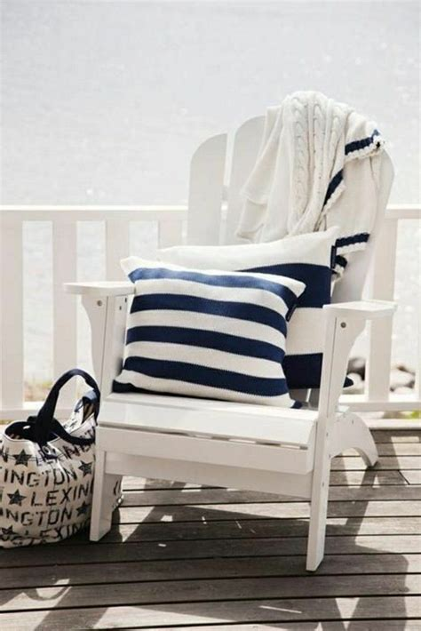 Decoration Marine Maison by Decoration Marine Maison Trendy Oceanfront Room With