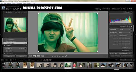 lightroom free download full version xp adobe photoshop lightroom 3 6 free download software