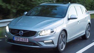 volvo offering  extended warranty incentives  vw tdi owners carsdirect