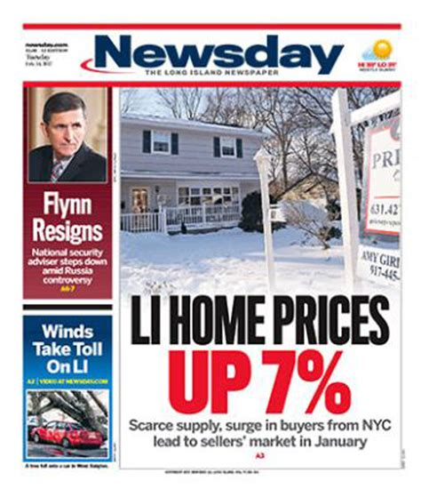 home prices increase as island inventory drops the
