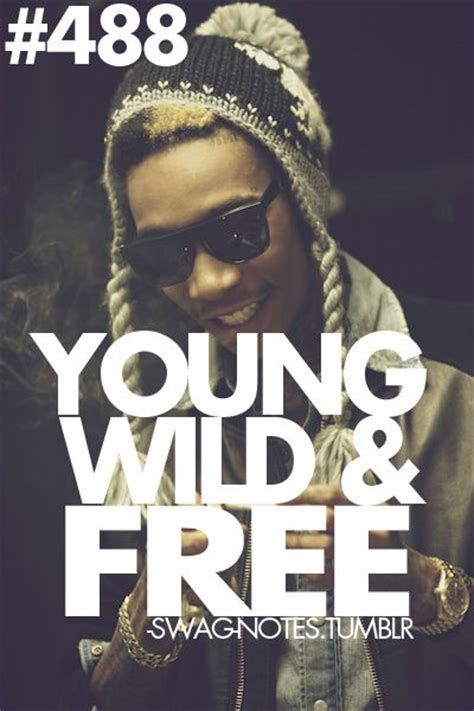 download mp3 bruno mars young wild and free young wild and free swag notes pinterest posts