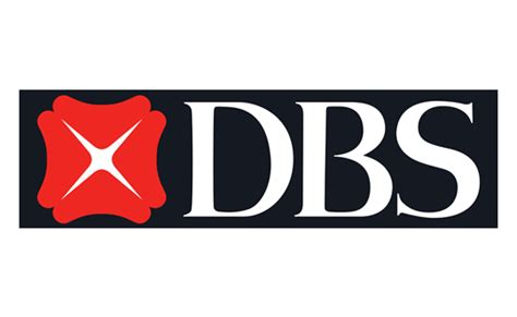 dbs bank harbourfront centre