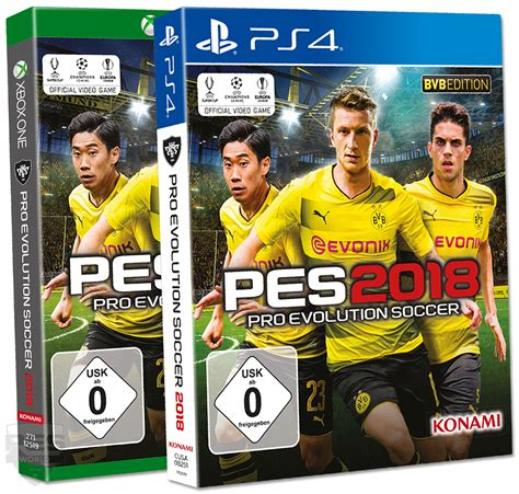 Bluray Ps4 Pes 2018 pes 2018 ps4 best of everything option file v1 2 by lordani66 pes id gratis patch