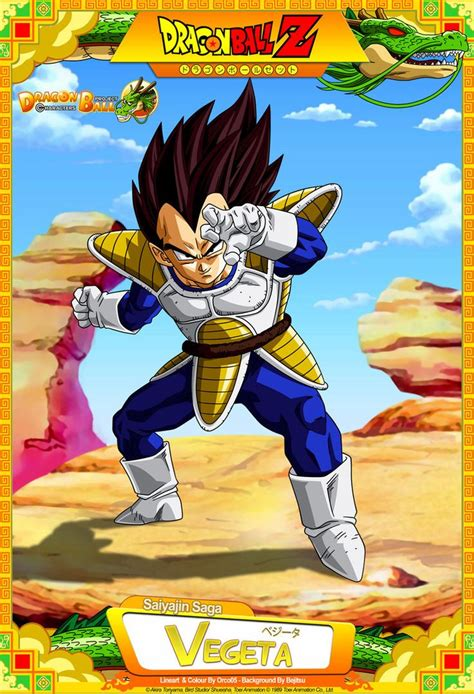 Gokou Gohan Z Collection Card Power Hologram 313 best images about collection on goku trunks and piccolo