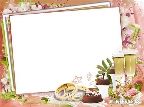 Wedding Anniversary Frames by Webka Photo Frames App For Free