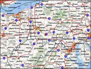 map quest map quest image search results