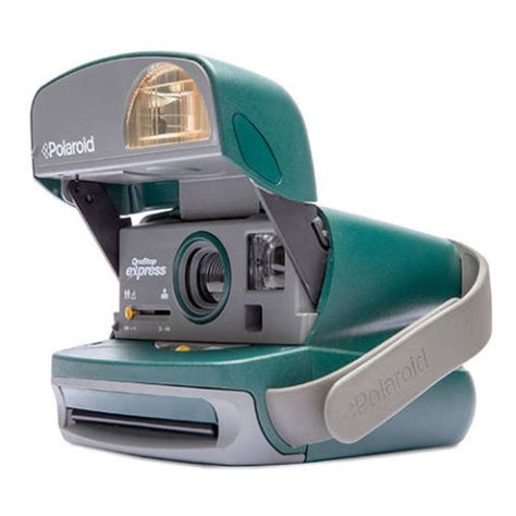 impossible polaroid 13 best polaroid cameras in 2018 instant polaroid