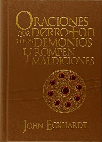 libro oraciones que activan las libro oraciones que activan las bendiciones prayers that