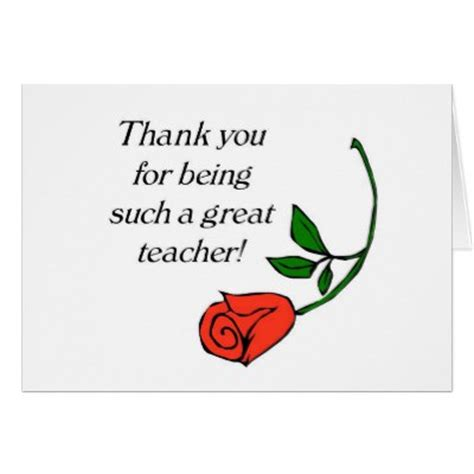Thank You For The Gift Card Quotes - baby shower thank you cards thank you cards for baby shower sayings quotes