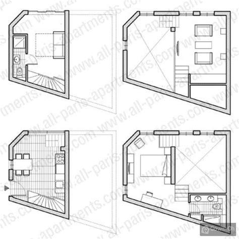 apartamentos vacacionales en paris apartamentos vacacionales par 237 s casa de dise 241 o chs elys 233 es