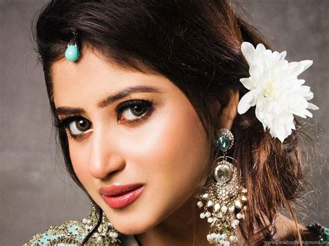 sajal ali photo gallery biography pakistani actress sajal ali hot photoshoot pakistani celebrities