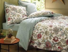 linge de lit bouchara linge de lit sur la volga