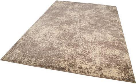 exklusive teppiche exklusive teppiche gamelog wohndesign
