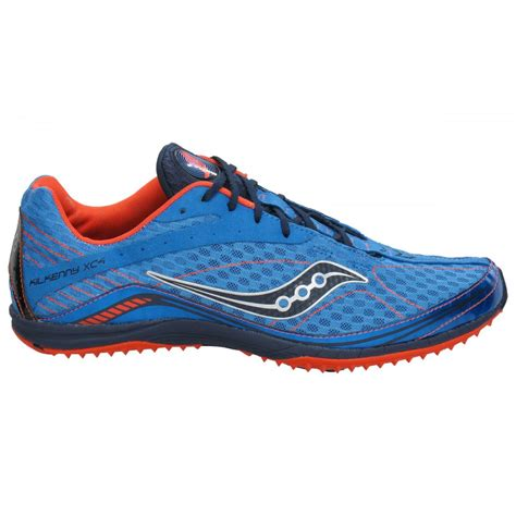 cross country running shoes saucony kilkenny spikes northern runner