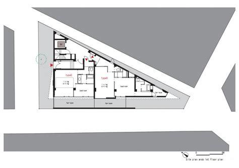 Floorplan Designer Online on the corner design by eastern design office