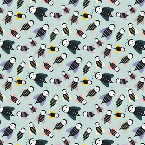 animal pattern photography bees animal pattern free stock photo public domain pictures