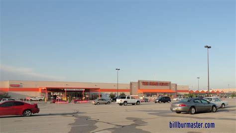 Office Depot Yorkville Il Home Depot