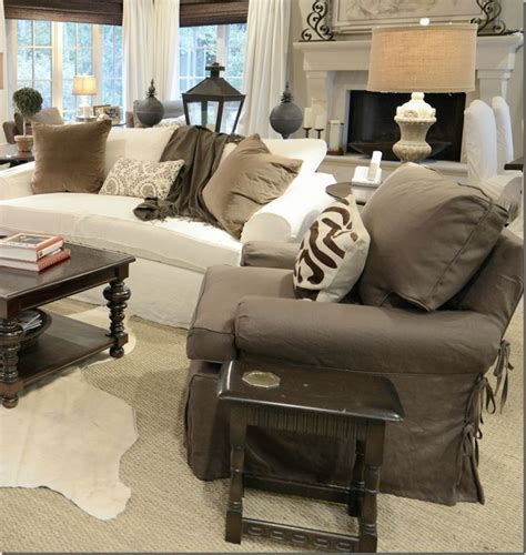 decorating with gray and brown combination decorating with gray and brown combination decorating with gray and brown combination 1000 ideas