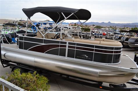 pontoon boats that expand 2016 new bennington 22 sslx pontoon boat for sale us