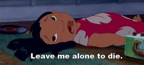 Lilo And Stitch Meme - laina lilo 3 tips from heavy metal and elvis fans