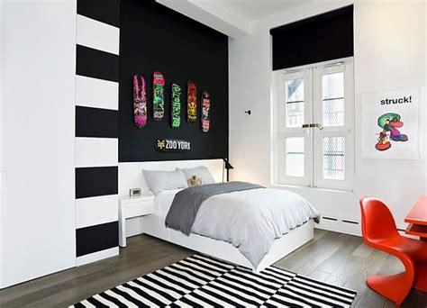 trendy teen rooms design ideas  inspiration