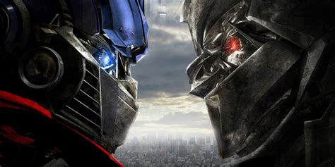 Blueprint For A House by Paramount Pictures To Unveil Release Date Of Transformers