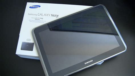 Tablet Samsung Tahun line up tablet samsung bocor isyaratkan 8 tablet siap