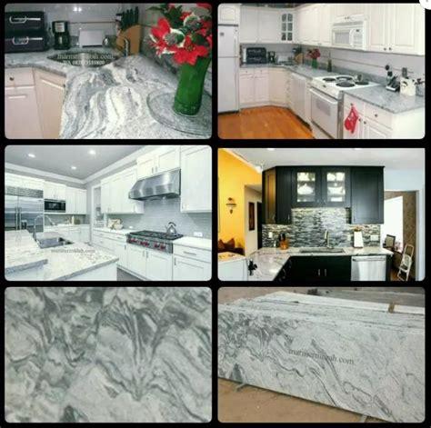 Meja Granit sell white granite table granite viscon white ex india table kitchen table kitchen table wash