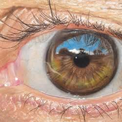 hyperrealistic with colored pencils colossal